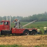 D & L Towing and Recovery, LLC 7-28
